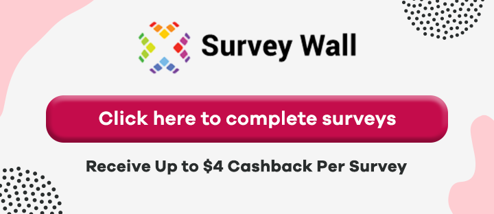 Click Here to Complete Surveys