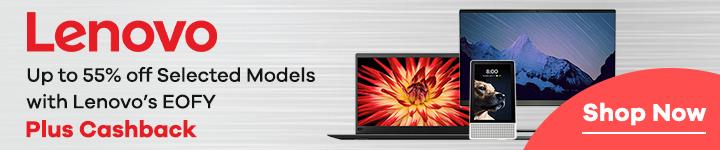 Lenovo mid-banner