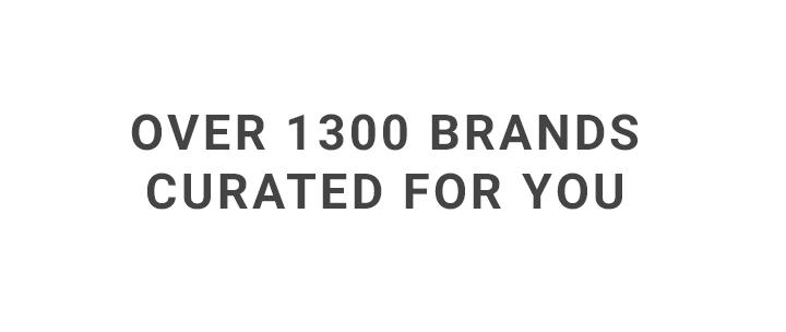 How We Work Brands