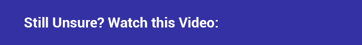 How We Work Video
