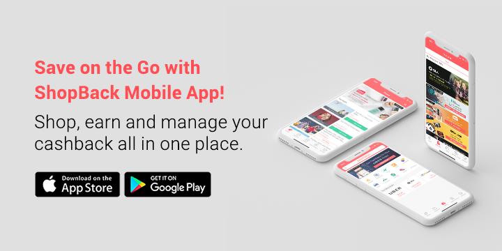How We Work Mobile App