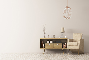 Freedom's extensive collection of home furniture.