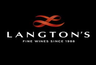 Langton's Wine