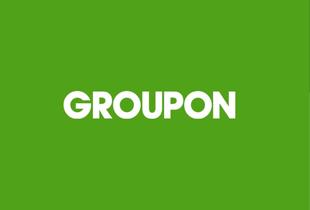 Groupon local good discount code
