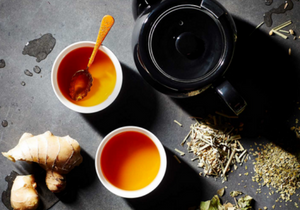 Shop Australia's largest range of loose leaf tea, herbal tisanes and teaware for an incredible sensory experience.