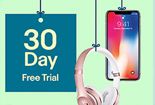 eBay Plus 30 Day Trial