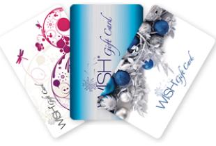 Woolworths Gift Cards - Save 5% Instantly (via ShopBack Desktop/Mobile Site)