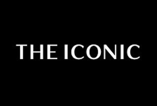 THE ICONIC - women's clothing