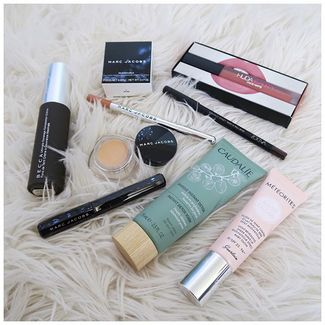 Enjoy Cashback while you shop at Sephora this Cyber Monday Sales!