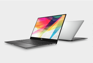 Dell Coupon: 5% off Alienware & XPS
