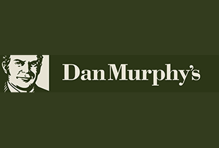 Dan Murphy's - Cashback