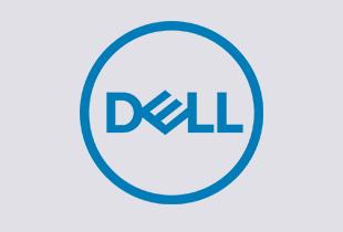 Dell Australia - Cashback