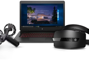 HP: Shop Latest Offers