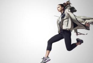 Nike: Shop Women