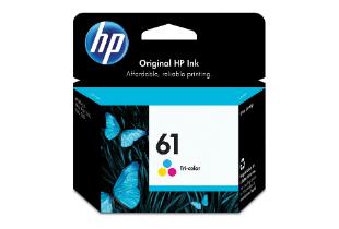 HP: Shop Ink & Toners