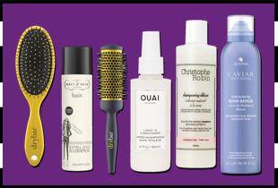 Sephora Cosmetics