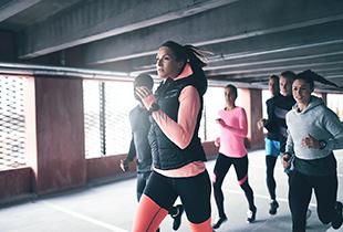 Nike - Free Returns within 30 Days