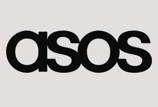 ASOS - Dresses