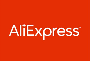 Aliexpress - up to 28% off mobile phones