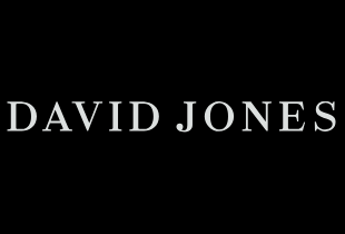 David Jones - up to 50% off cooking utensils