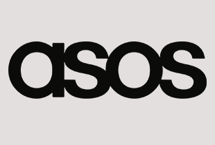 20% off clothing items - ASOS