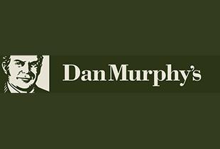 Grey Goose promotion - Dan Murphy's