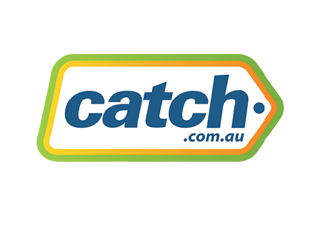 up to 75% off teeth whitening kits on Catch.com.au