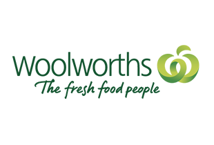 Woolworths offer on Mccasin Fries