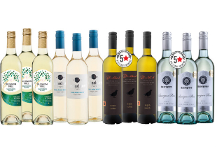 WineMarket