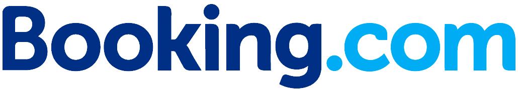 Booking.com Promotions & Discounts