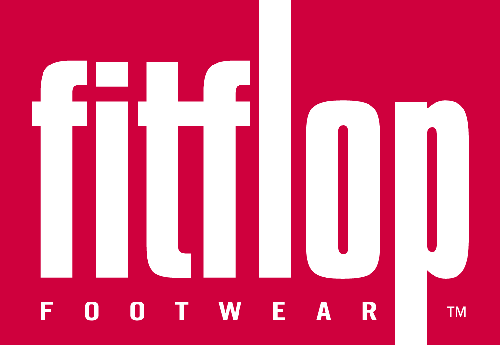 FitFlop Promotions & Discounts
