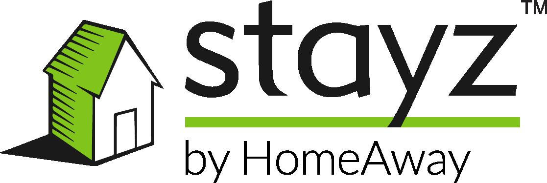 Stayz Voucher - September 2019 Coupons | ShopBack Australia
