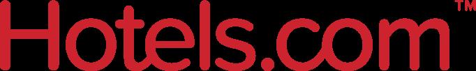 Hotels.com Promotions & Discounts
