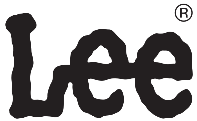Lee Jeans Promotions & Discounts