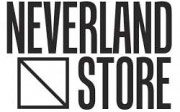 Neverland Store Promotions & Discounts