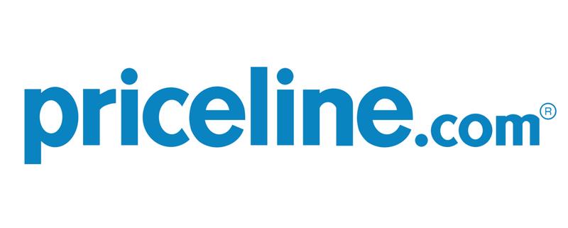 Priceline.com Promotions & Discounts