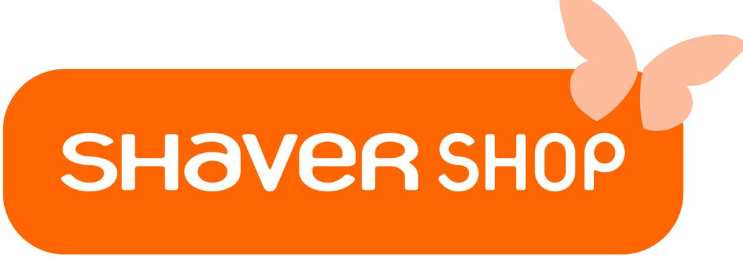 Shaver Shop Promotions & Discounts