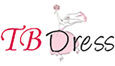 Tbdress Promotions & Discounts