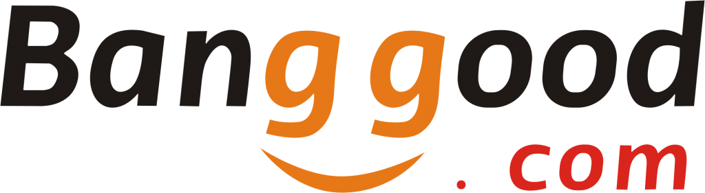 Banggood Promotions & Discounts