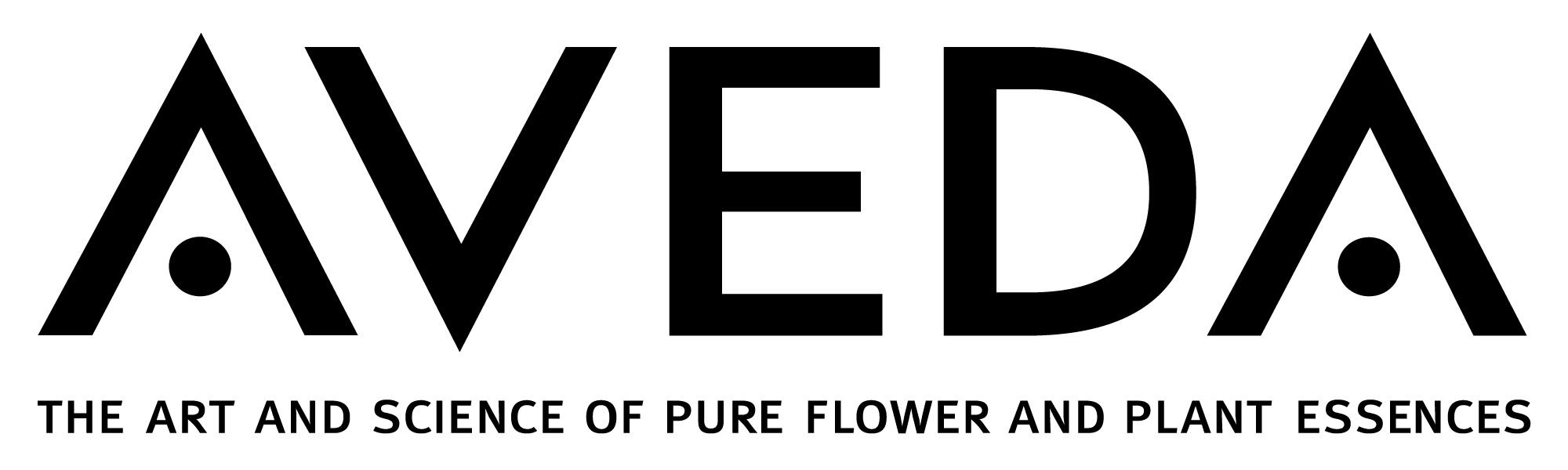 Aveda Promotions & Discounts