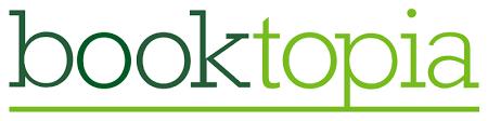 Booktopia Promotions & Discounts