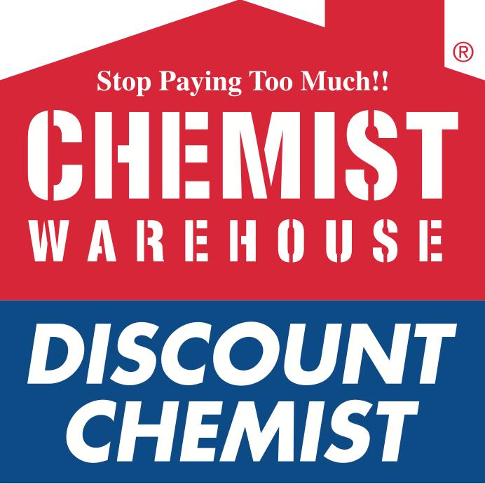 Chemist Warehouse Promotions & Discounts