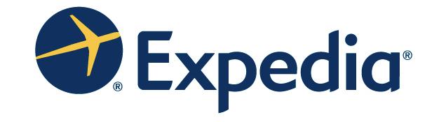 Expedia Australia Promotions & Discounts