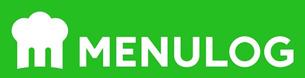Menulog Promotions & Discounts