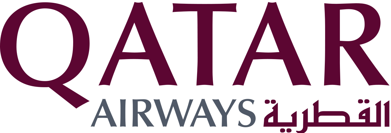 Qatar Airways Promotions & Discounts