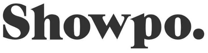 Showpo Promotions & Discounts