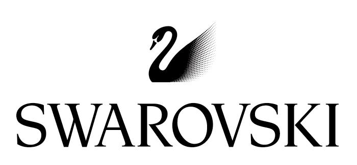 Swarovski Promotions & Discounts