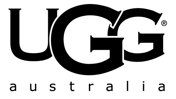 UGG Promotions & Discounts