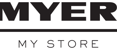 Myer Promotions & Discounts