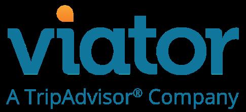 Viator - A TripAdvisor Company Promotions & Discounts